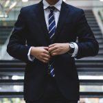 【アパレル転職】転職で得られるメリットが視野を広げるきっかけになる