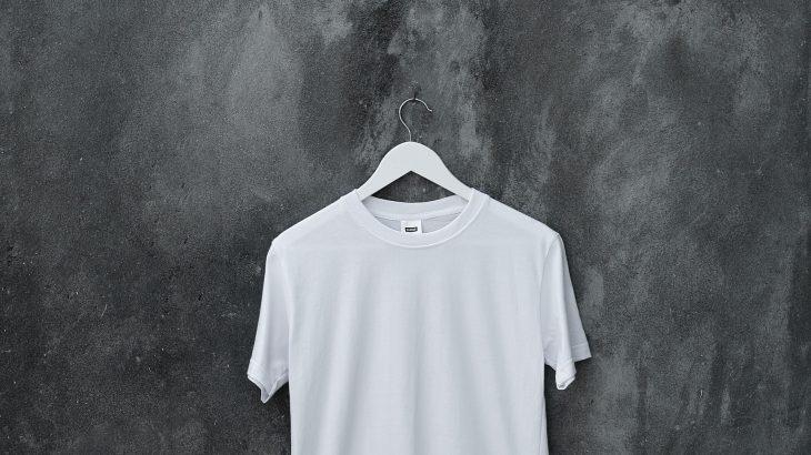 【2021年メンズ夏】おすすめのおしゃれTシャツ、羽織シャツ13選を比較