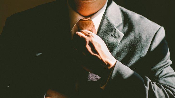 アパレル販売員の就職、転職で陥りやすい失敗。【好きなブランド≠適した職場】